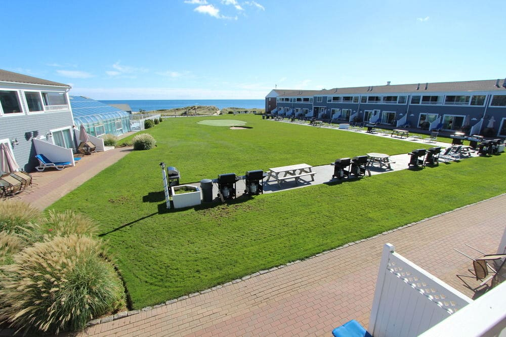 15 Best Resorts In Massachusetts  Page 5 Of 15  The
