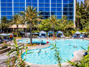 15 Of The Best Hotels Near Disneyland Ca For 2019 Budget