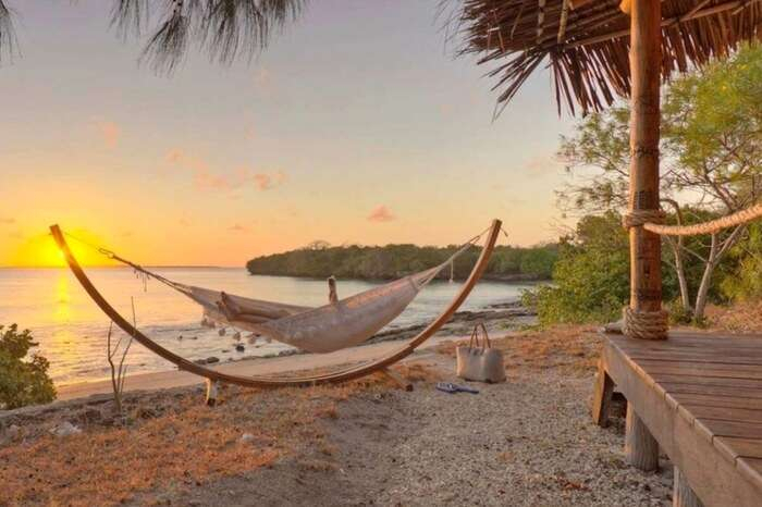 16 Fascinating Places For A Honeymoon In October In 2021