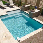 16 Reasons To Own A Plunge Pool  Espresso Education