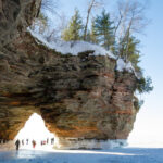 17 Most Beautiful Places To Visit In Wisconsin  The Crazy