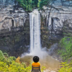 21 Best Places To Visit Upstate Ny  Cool Places To Visit