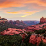 25 Beautiful Places In The World To Find Peace Of Mind