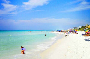 25 Best Family Beach Vacations In The Usa  Add To