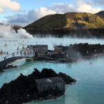 26 Best Places To Visit In July In The World In 2020 For