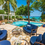 27 Pictures From The Sandals Royal Plantation All