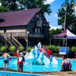 3 Reasons To Visit Montage Mountain In Pennsylvania  Ever