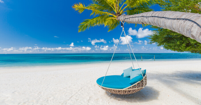 48 Best Places To Visit In Mauritius  2020 Tourist