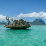 5 Exotic Places To Travel To Using Points