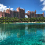 5 Things To Know Before Staying At The Atlantis Bahamas