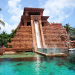 5 Things To Know Before Visiting Atlantis  Traveling Mom