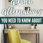 6 Airbnb Alternatives You Need To Know About  Airbnb