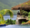 6 Luxurious Resorts In Mulshi For Ny  Curly Tales