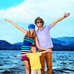 6 Tips For Cheap Lastminute Summer Travel  Vacations To