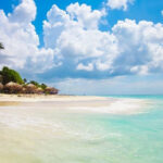 65 Best Tropical Destinations In The World In 2020