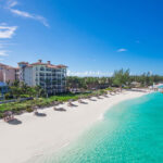 8 Beautiful All Inclusive Resorts For Families Of Five Or