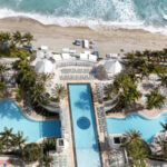 8 Most Kidfriendly Hotels In South Florida  Mommy Nearest