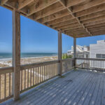 A Turtle Watch 4 Bedroom Vacation Home Rental Cape San