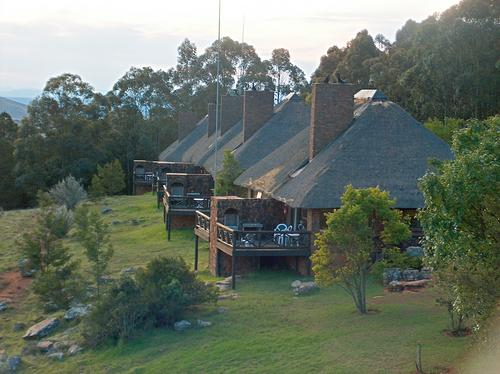 Accommodation In Sa  Midweek  Crystal Springspilgrims