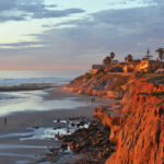 Adventure To Carlsbad  One Of California'S Top Vacation