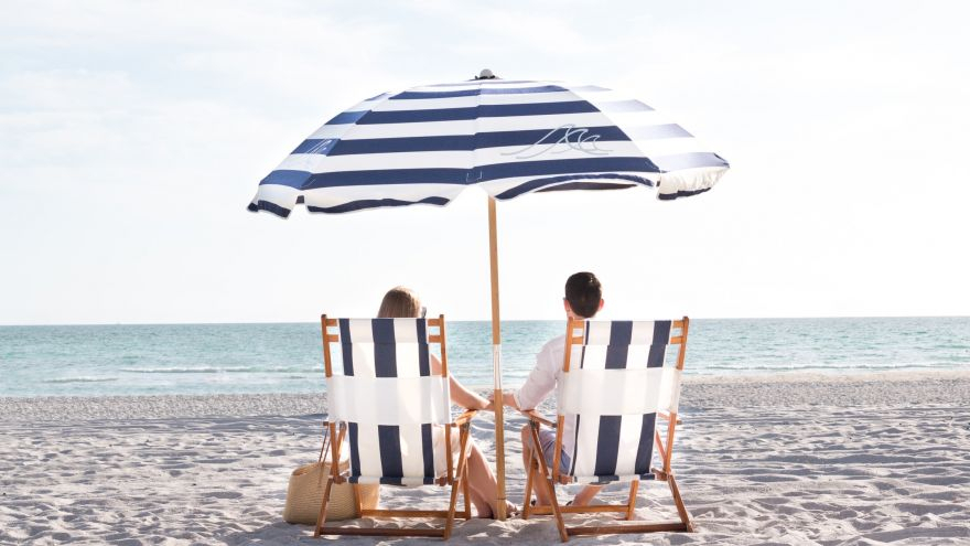 Affordable  Fun Weekend Getaways For Couples  Thatsweetgift