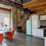 Affordable Vacation Home Rentals