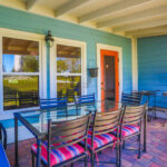 Affordable Vacation Rentals On 30A Florida