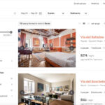 Airbnb Alternatives  Other Great Vacation Rental Websites