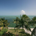 Amara Cay Resort  Hotels  Hotel Rooms With Reviews
