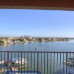 Apartment Luxury Waterfront 3/2 At Harborview Grande