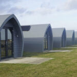 Aran Camping Glamping  Updated 2018 Prices  Campground