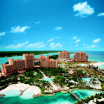 Atlantis Paradise Island Resort Introduction And Overview