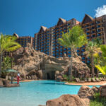 Aulani Review Guide To Disney'S Hawaii Resort  Spa  Go
