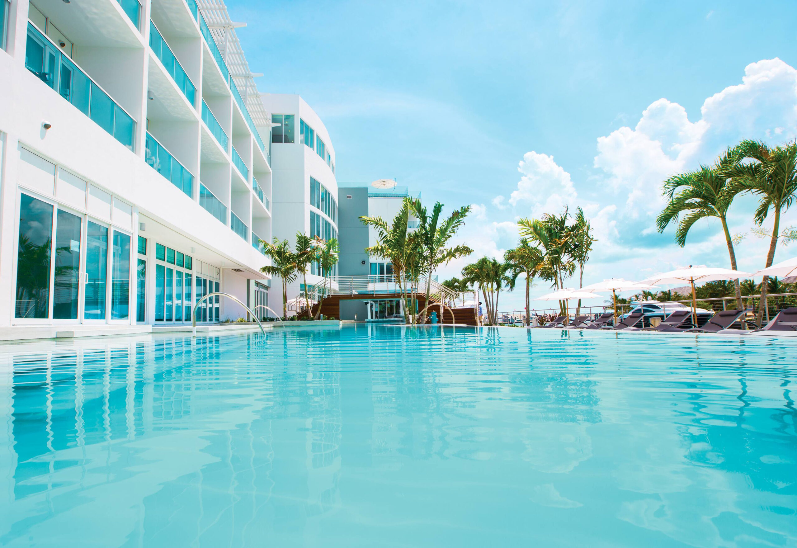 Bahamas Vacation Packages  Specials  View Our Current Offers