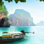 Best Affordable And Cheap Honeymoon Destinations In The