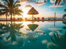 Best All Inclusive Vacation Packages In Belize For 2020