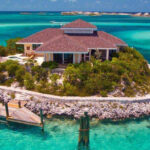 Best Allinclusive Caribbean Resorts For Couples  Islands