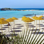 Best Cheap Holiday Destinations For October Where It'S