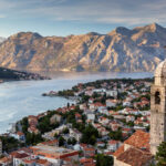 Best Places To Visit In July In Europe  Le Long Weekend