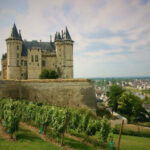 Best Places To Visit In October In Europe Triphobo