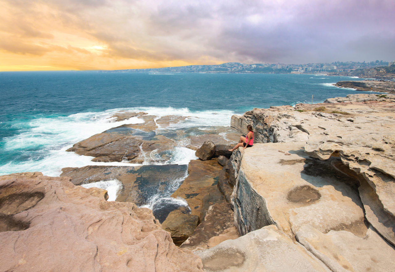 Best Places To Visit On The East Coast Of Australia