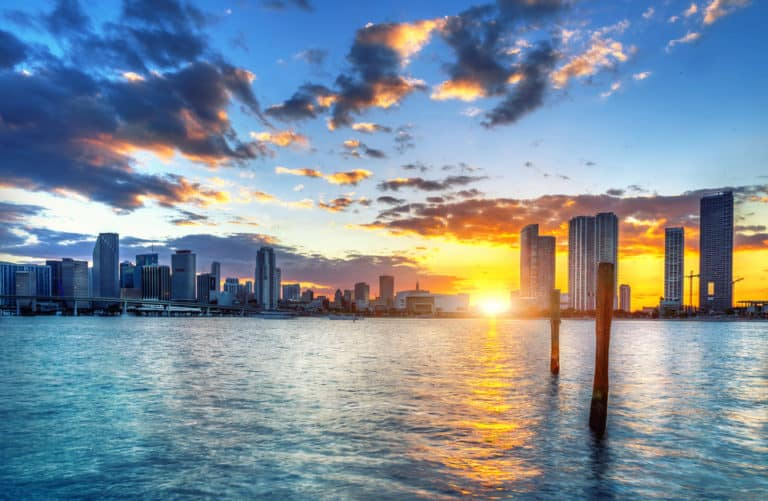 Best Places To Visit On The East Coast Usaseasons