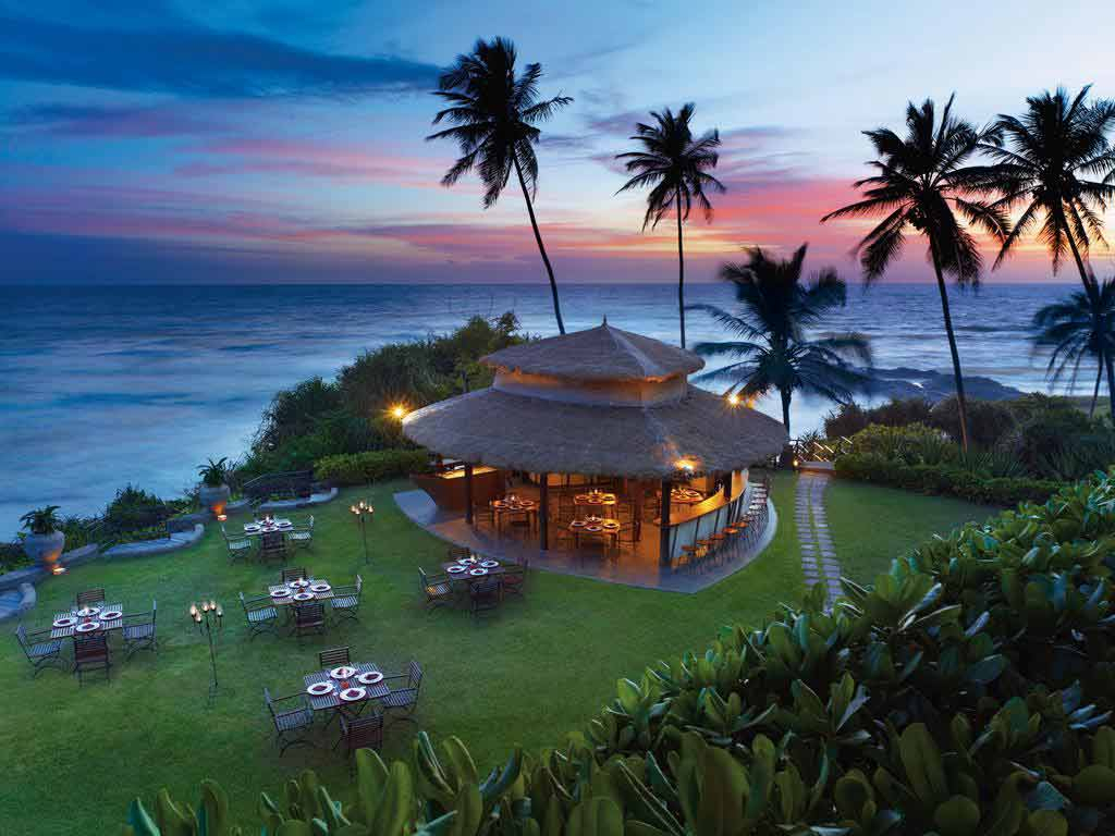 Best Romantic Places To Visit In Sri Lanka For Your Honeymoon