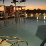 Best Rooftop Bars In Miami 2018 Complete With All Info