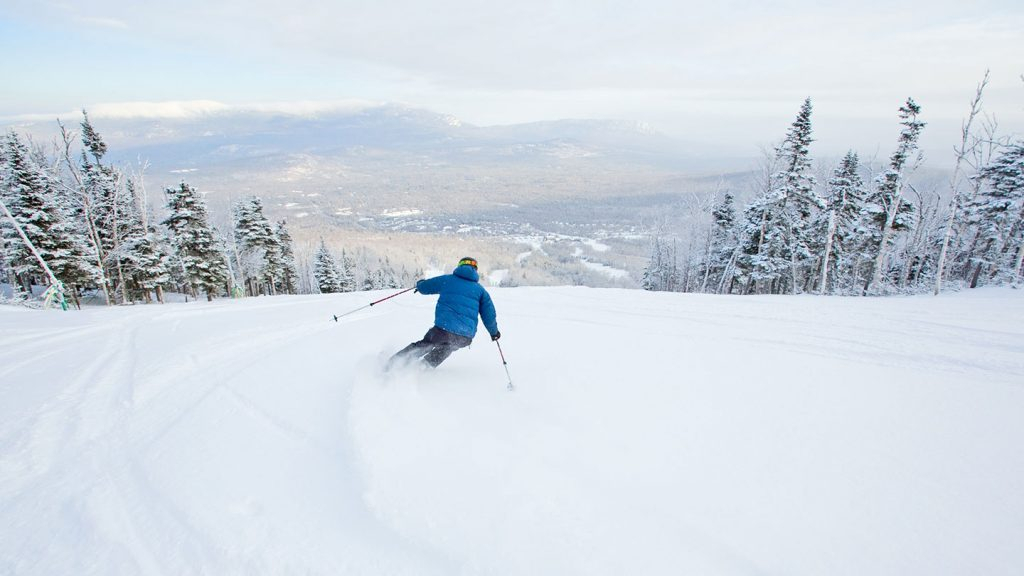 Book Your School Ski Trip To Sugarloaf Usa Today