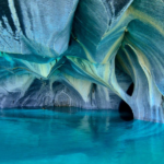 Breathtaking Places You Didn'T Know Existed  Haut Monde Tv