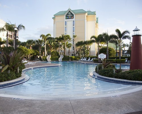 Calypso Cay Buy  Sell Timeshare Ownership