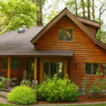 Camping With Cabins Near Me And How To Find Them
