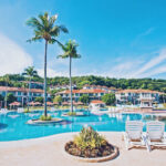 Canyon Cove Hotel And Spa  Primo Venues