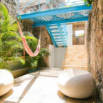 Celebrities Are Obsessed With This Airbnb Alternative